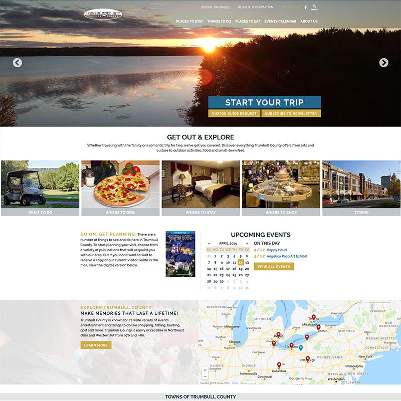 Quest Digital | Digital Marketing Agency